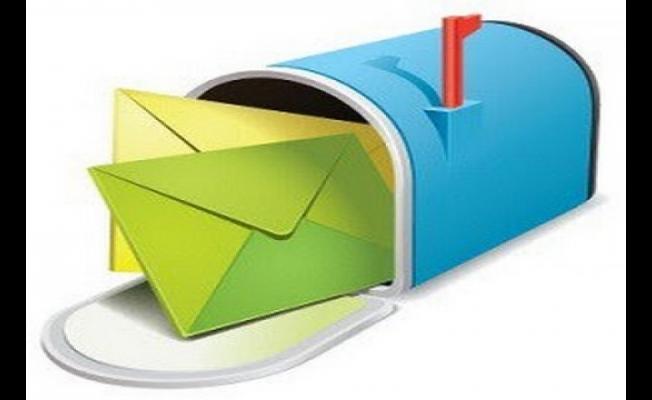 Posta Kodu Gerektiren Ülkeler ve Bölgeler Nelerdir